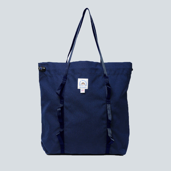EPPERSON MOUNTAINEERING-CLIMB TOTE-MIDNIGHT