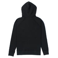 Velva Sheen - Hoody - Black