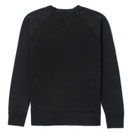 Velva Sheen - Sweatshirt - Black