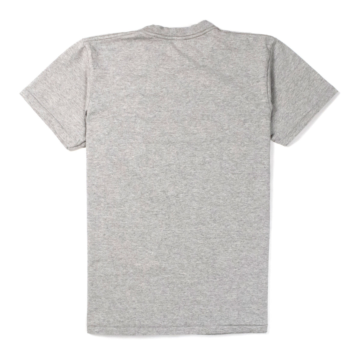 Velva Sheen - 2 Pac T-Shirt - Grey