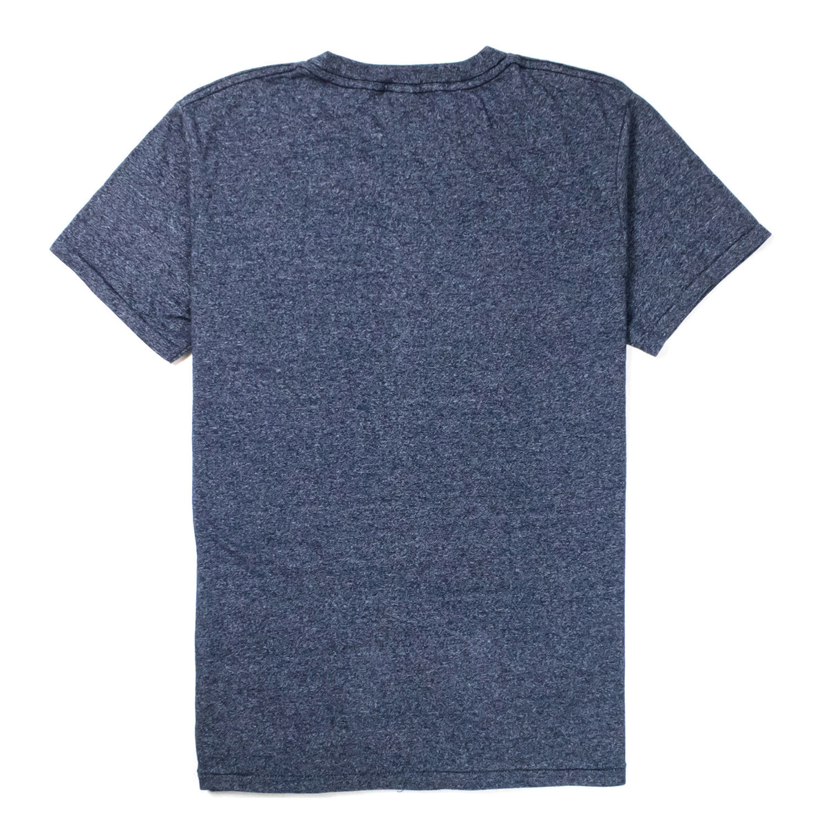 VELVA SHEEN - 1 PAC TEE - DARK GREY