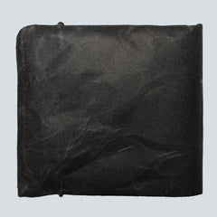 Siwa Wallet - Black
