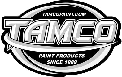 Why Choose Tamco?!