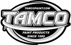 Tamco Paint Manufacturing