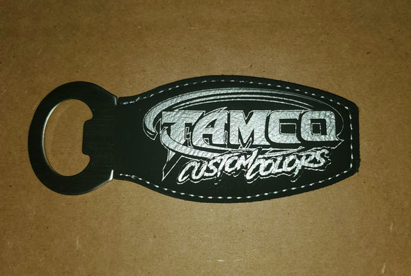 Tamco Bottle & Paint can opener