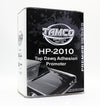 HP2010 Adhesion Promoter