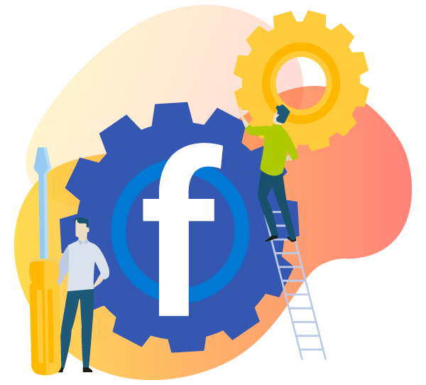 Facebook Pixel Audience Shopify Install