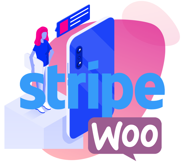 Stripe for WooCommerce Setup