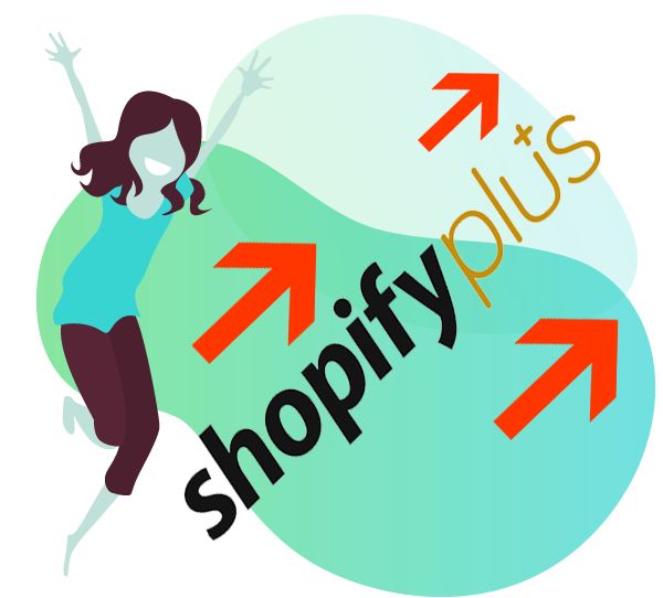 Shopify Plus Upgrade Support Service