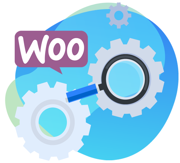 WooCommerce Product Details Customizer