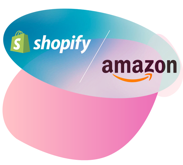 Shopify Amazon Integration and Setup