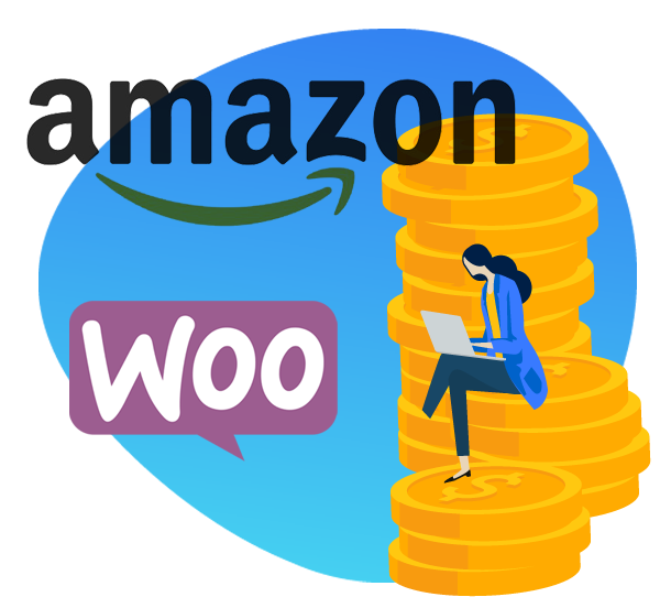 Setup Amazon Pay App in WooCommerce