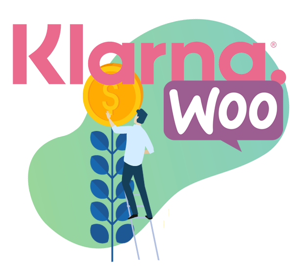 Klarna Payments for WooCommerce Setup