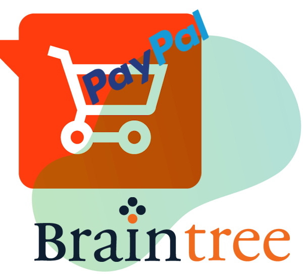 PayPal by Braintree WooCommerce Integration