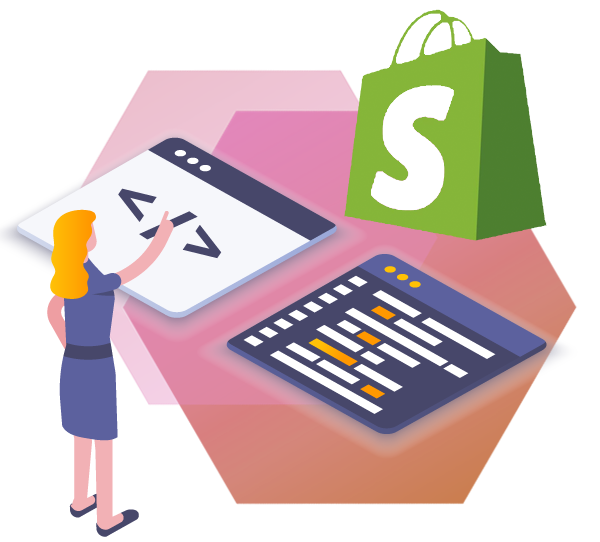 Get Help with Shopify Menu & Navigation