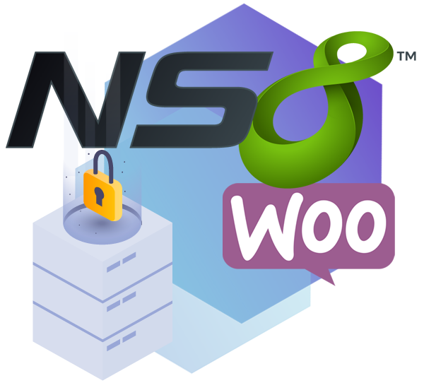 NS8 Integration for WooCommerce