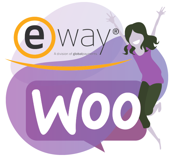 eWAY WooCommerce Integration
