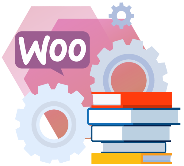 WooCommerce Product Archive Customizer