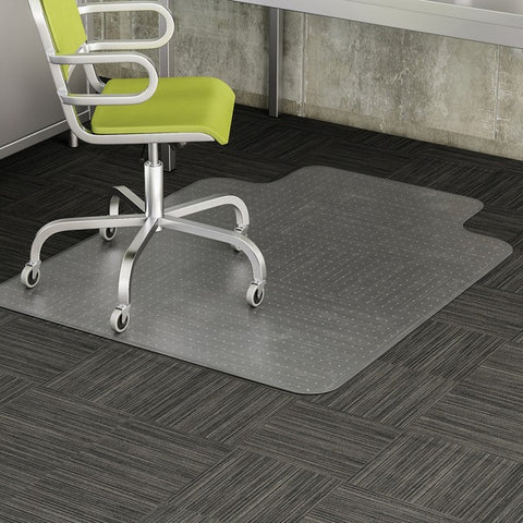 Deflecto, LLC DurMat for Carpet