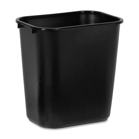 Newell Rubbermaid, Inc 2956 Deskside Medium Wastebasket