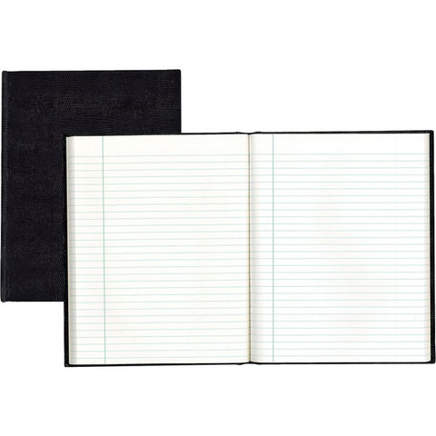 Dominion Blueline, Inc Hardbound Executive Notebooks