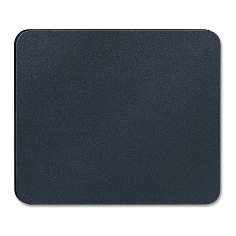 First Base, Inc Positive Traction Mouse Pad