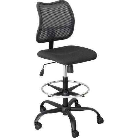 Safco Products Vue Extended Height Mesh Chair