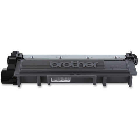 Brother Industries, Ltd TN660 High-yield Toner Cartridge