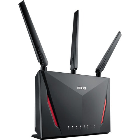 ASUS Computer International RT-AC86U Wireless Router