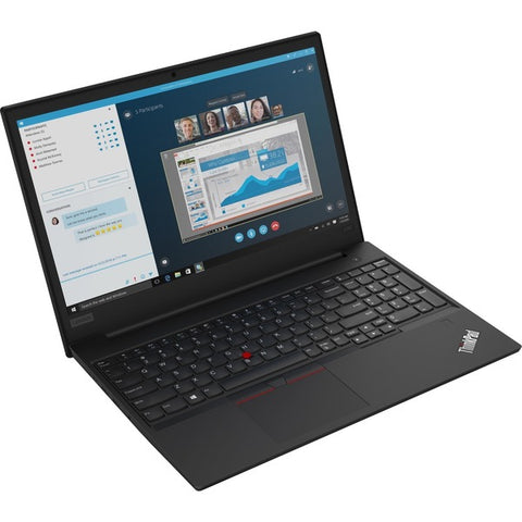 Lenovo ThinkPad Edge E590 20NB005KUS Notebook