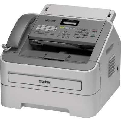 Brother MFC-7240 Mono Laser MFP