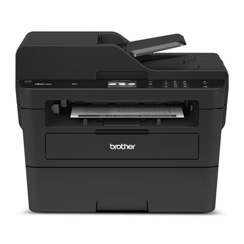 Brother MFC-L2750DW Mono Laser MFP
