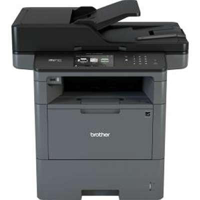 Brother MFC-L6700DW Mono Laser MFP
