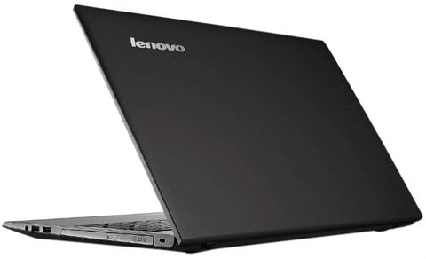 Lenovo Group Limited Refurbished Laptop Standard