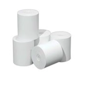 McDermid 2 1/4 X 2 1/4 THERMAL ROLLS INDIVIDUAL