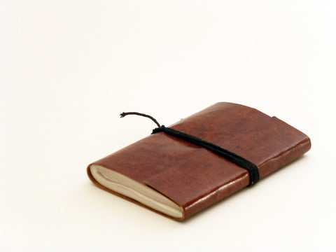 Notebook Small