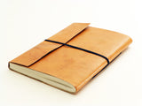 Notebook Large