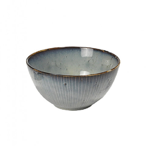 Broste Copenhagen Bowl (Ceramics only available in the shop!)