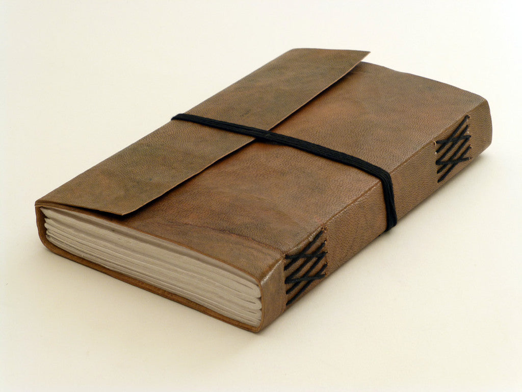 Bound Journal medium
