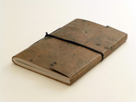 Notebook Medium