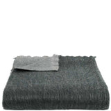 Bufandy Scarf Smokey Grey