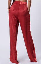Load image into Gallery viewer, MARSALA TROUSERS PANTS
