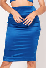 Load image into Gallery viewer, ST1044-SKIRT