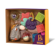 Load image into Gallery viewer, B.Toys Pretend Playtime Set