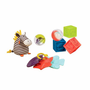 B.Toys Pretend Playtime Set