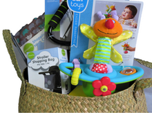 Load image into Gallery viewer, Out and About Baby Accessories Bundle
