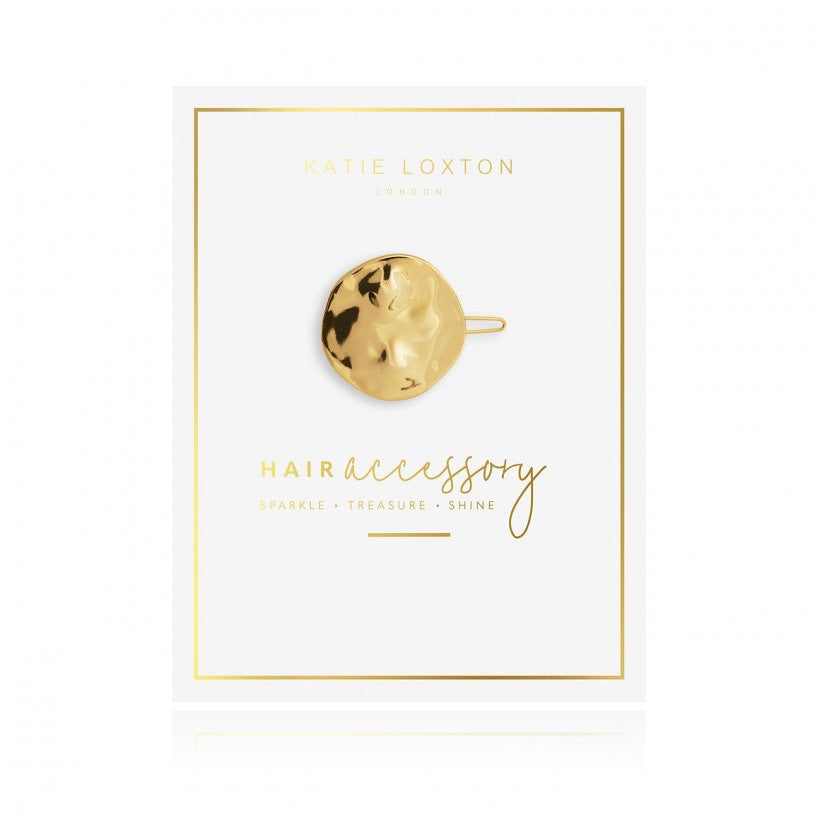 Katie Loxton Hair Accessories