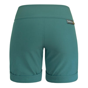 the MULTISPORT SHORTIE : the AMELIA