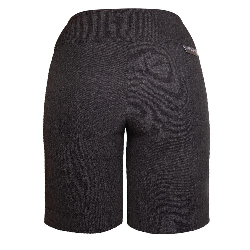 SHREDLY - the MULTISPORT SHORTIE : the DENIM C. - SHREDLY - SHREDLY - image