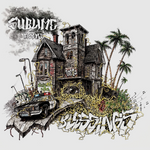 Sublime With Rome - Blessings Digital Album